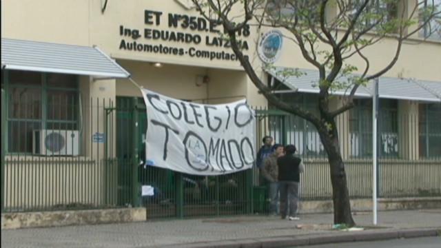 argentina pkg informe _00004706