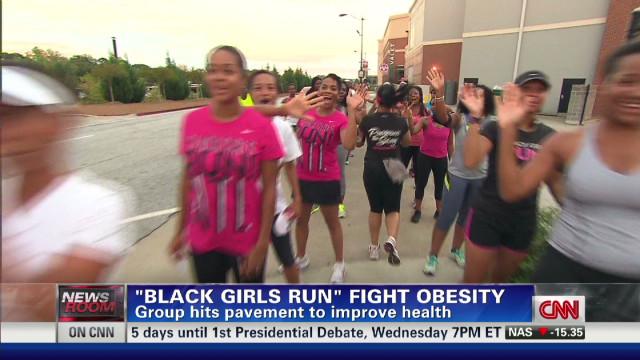 exp  black girls run_00002001