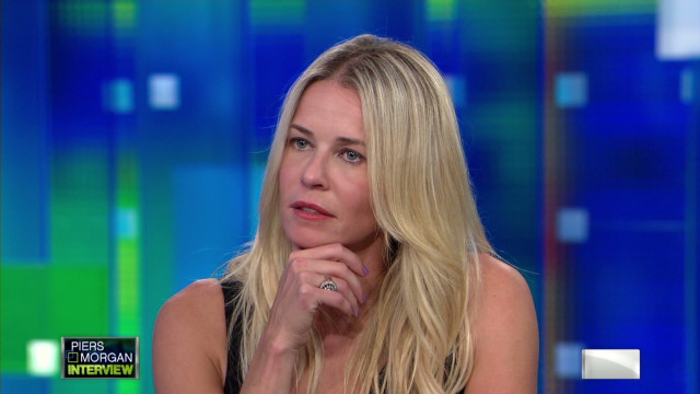 pmt chelsea handler on marriage and jennifer aniston_00004202