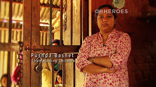 cnnheroes Pushpa Basnet_00003005