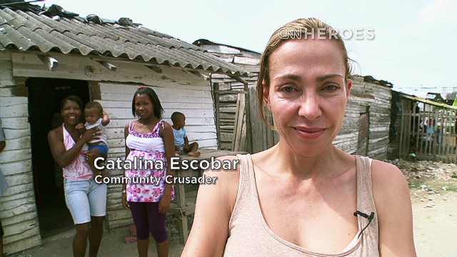 cnnheroes Catalina Escobar_00004922
