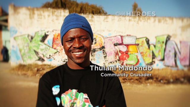 cnnheroes Thulani Madondo_00002729