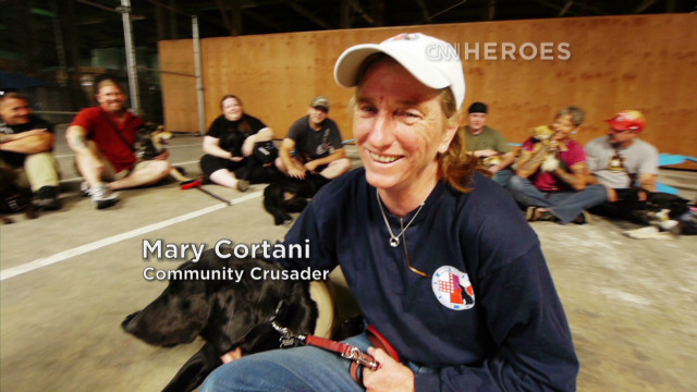 cnnheroes mary cortani_00004410