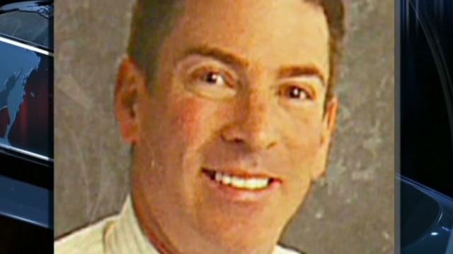 ac pkg tuchman teacher accused of racism _00002513