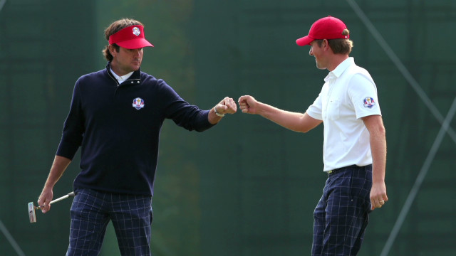 lkl ryder cup day 1 wrap _00002623
