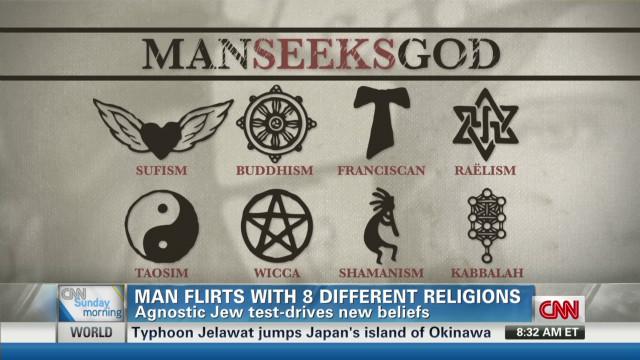 fof.man.tries.8religions_00005122