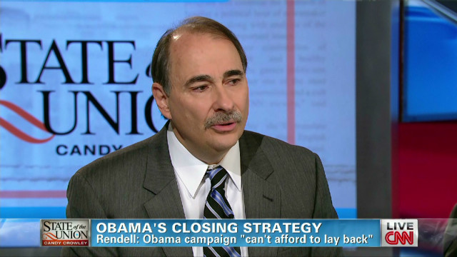 exp sotu.axelrod.obama.campaign.strategy.2012_00002713