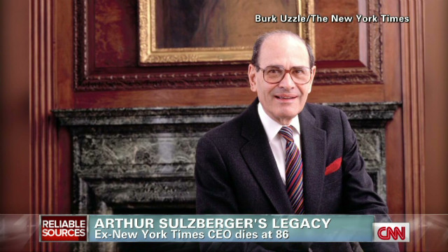 RS.Arthur.Sulzberger's.Legacy_00002109