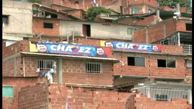 ramos vzla chavez fans profile_00000211