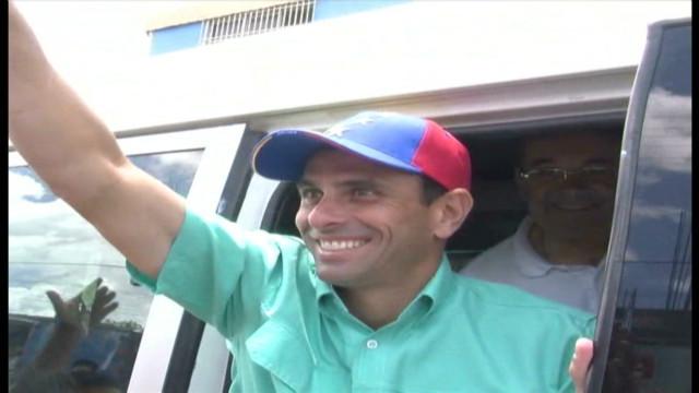 hernandez vzla capriles profile_00024725