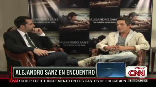 alejandro sanz interview_00020709