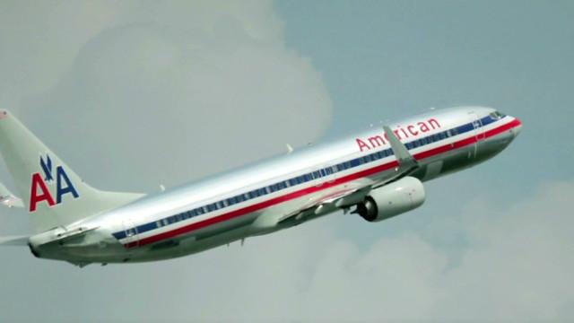 tsr dnt todd AA seats loose on plane_00020730