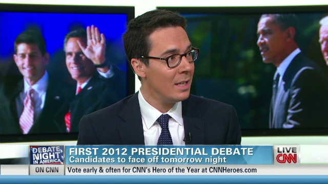 exp early.debate.2012.lizza_00031515