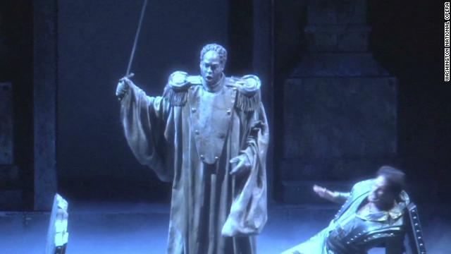pkg starr opera singer romney 47%_00002310