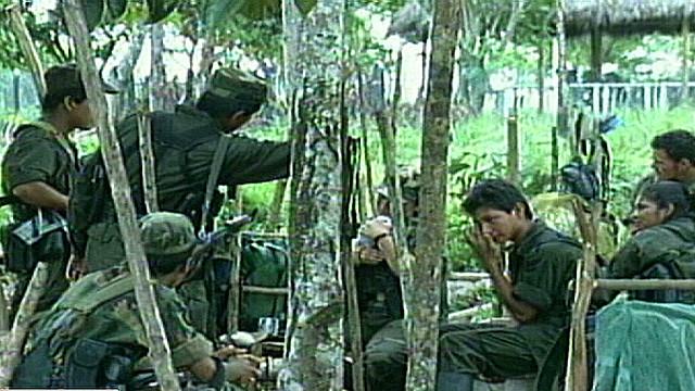 umana colombia peace talks_00002017