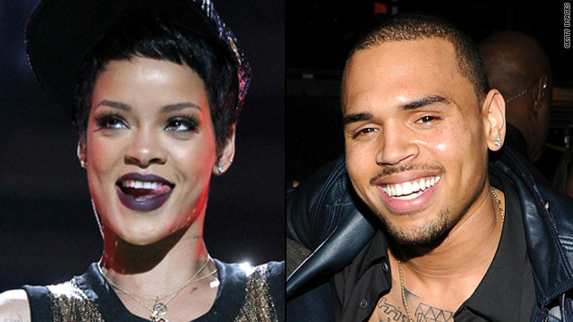 A judge lifted a stay-away order against Chris Brown in February 2011 with Rihanna's consent.