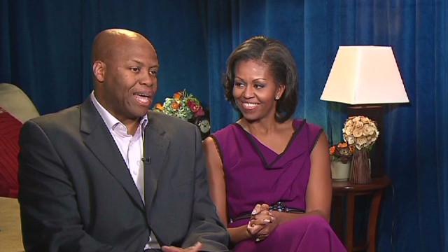 yellin michelle obama exclusive interview_00012506