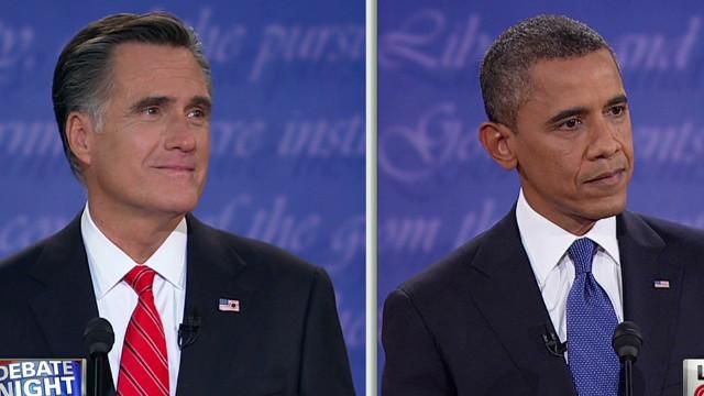sot obama vs romney youtube clip1_00011327