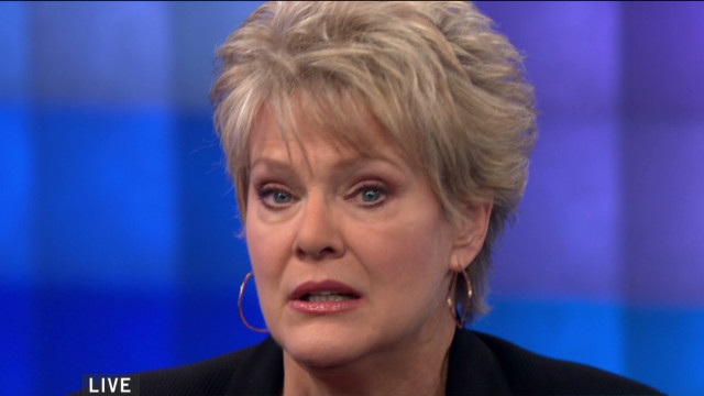DREW bts gloria loring days of our lives star talks abuse_00021307