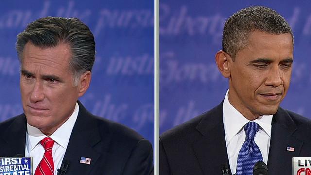 sot obama vs romney youtube clip4_00001305