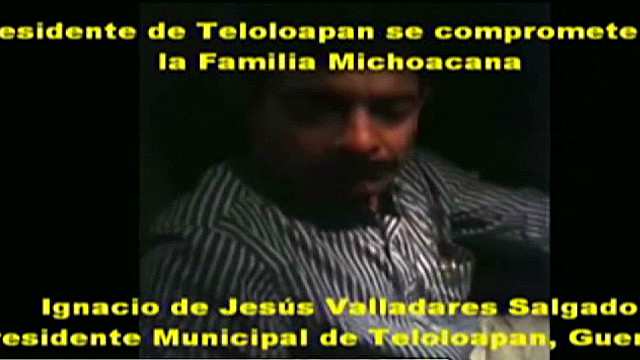 umana.mexico.alcalde_00020507