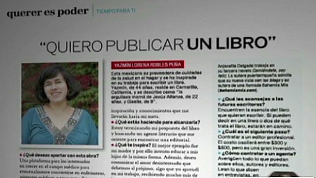 noti.querer.libro_00002308