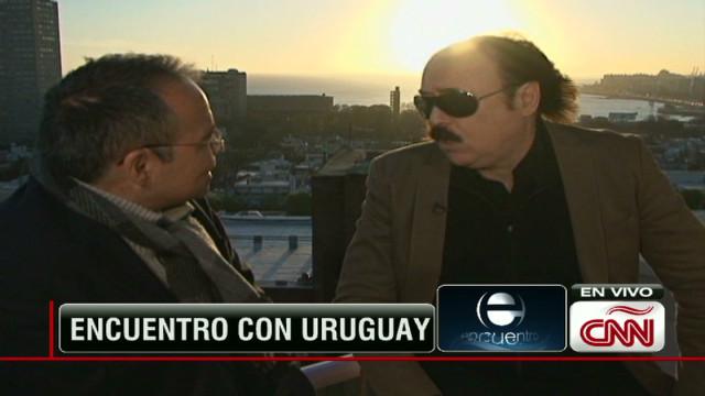 uruguay musica video_00022710