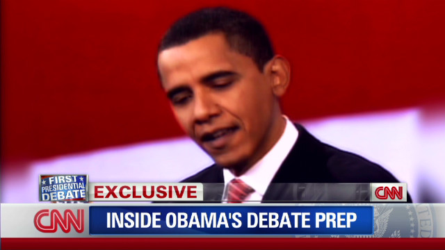 exp 2012 Obama Debate Prep_00015501