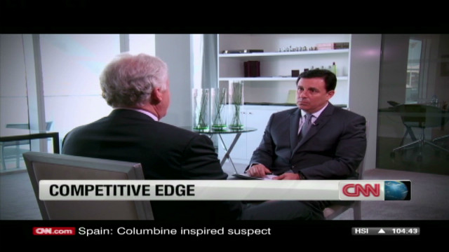 marketplace middle east global economy jeff immelt_00024321
