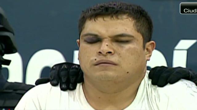 oraa mexico narco arrests _00003925