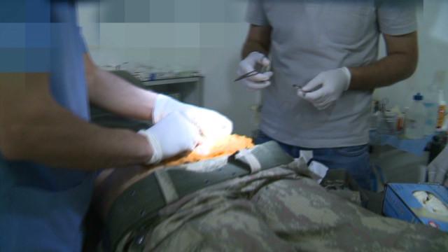 jc.syria.doctors_00022019