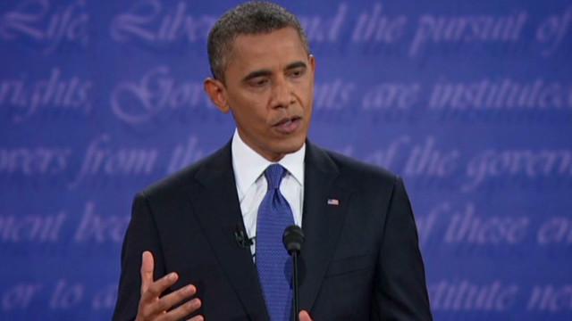 pmt nicholas kristof barack obamas debate performance unemployment numbers_00010906