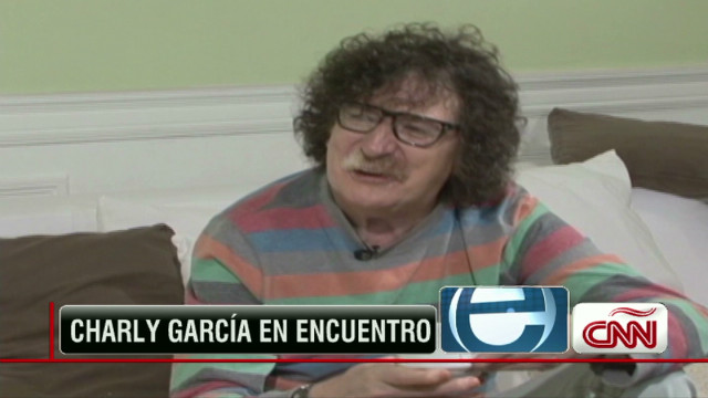 argentina charly garcia interview_00014812