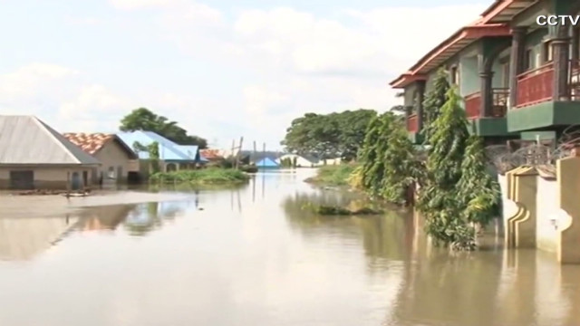 vo nigeria flooding displaces people and animals_00002522
