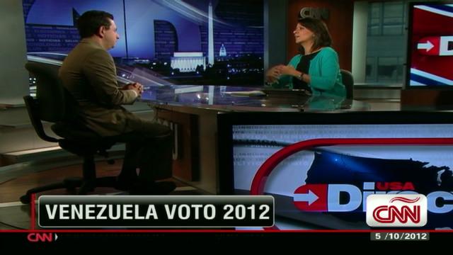 DUSA EL VOTO EN EL EXTERIOR - VENEZUELA_00013213