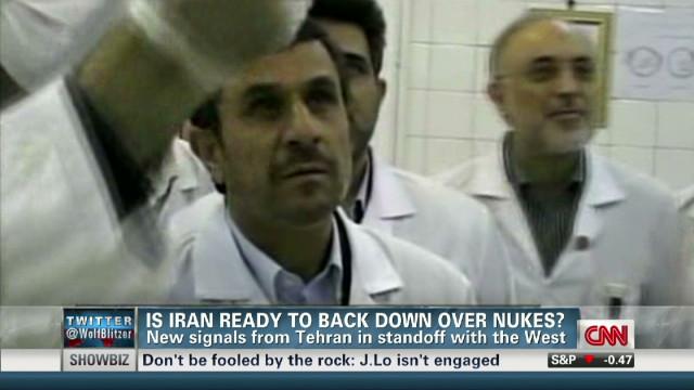 exp An Iran October surprise?_00003201