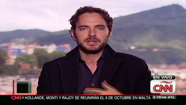 interview actor manolo cardona_00011104