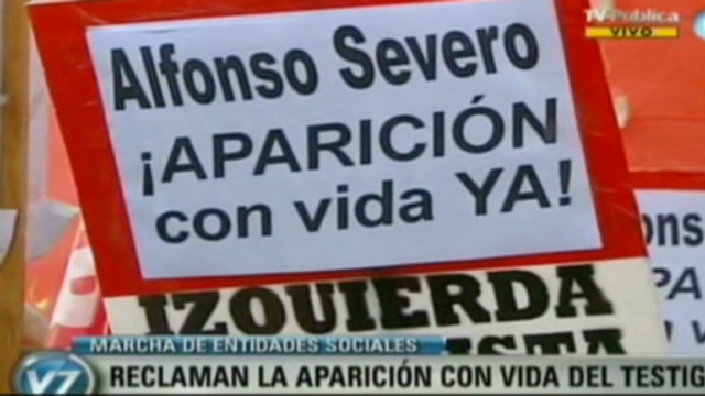 argentina witnesses missing_00011905