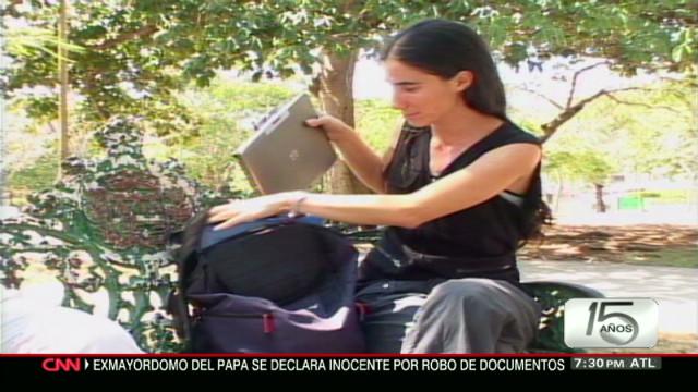 cuba sanchez arrested_00005111