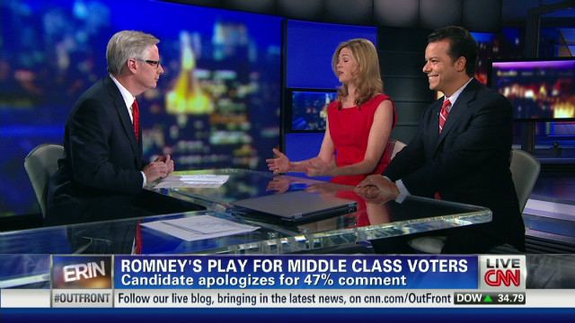 exp Erin Romney restart middle class_00002314