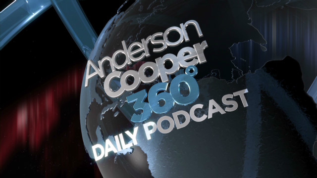 cooper podcast friday site_00001312