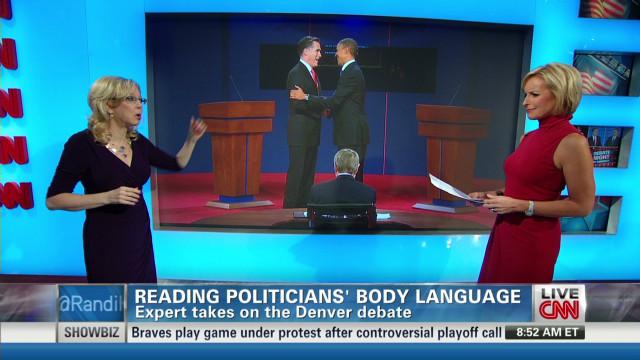 kaye.debate.body.language_00010811