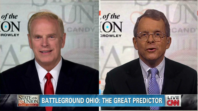 exp sotu.crowley.strickland.dewin.battle.for.ohio.2012.campaign.obama.v.romney_00034616