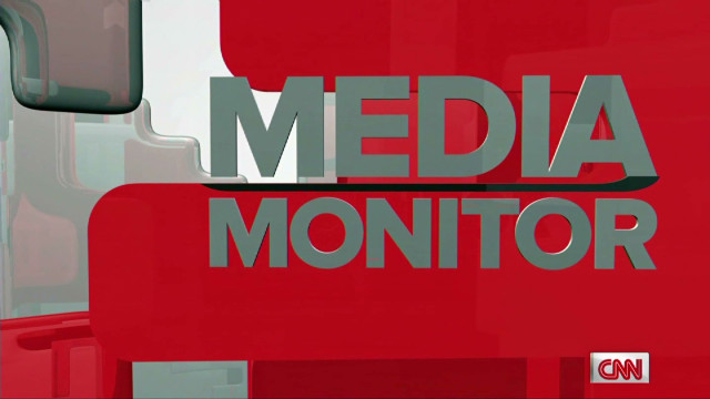 RS.Media.Monitor.October.7_00000217
