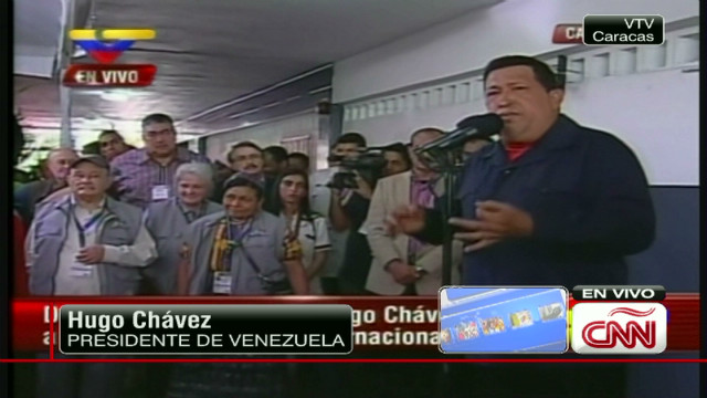 chavez.answers.questions.janiot_00013907