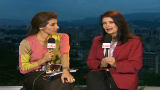 venezuela.janiot.interviews.maripili.hernandez_00021428