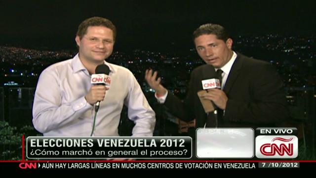 venezuela.elections.mauricio.rodas_00034611