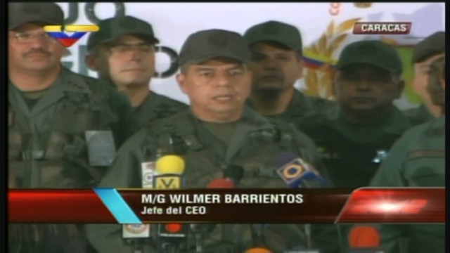 venezuela.elections.wilmer.barrientos_00000000