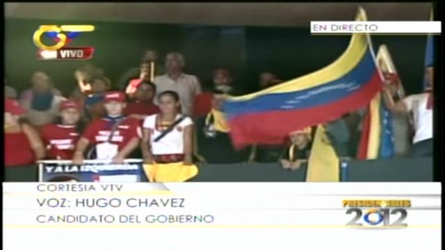 venezuela.elections.crowd.chavez.call_00012130