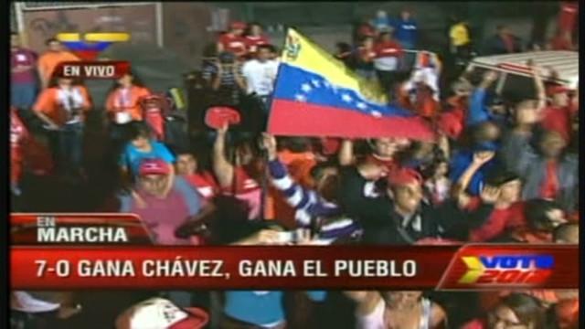 venezuela.supporters.celebrate_00003605